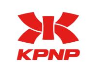 kpnp_logo
