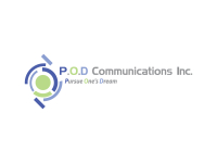 pod_logo